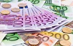 Jaafar_Lending