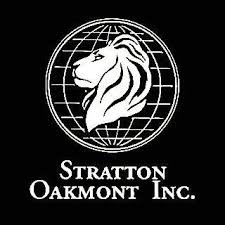 Strattongroupx