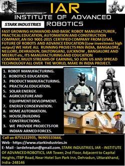 automation987652