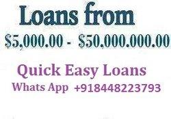 creditfinance37