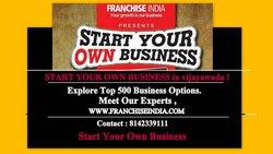 franchiseindia
