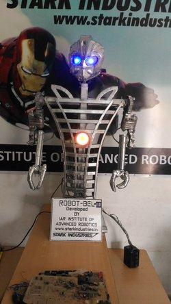 iartagrobotics
