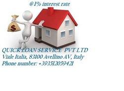 loans_unlimited2013