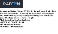rafconfinance
